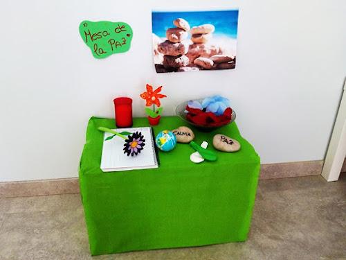 Centro Psicología Educación Maiez Barakaldo
