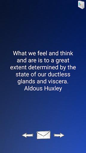 101 Chakra Quotes