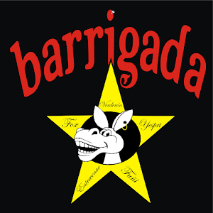 Barrigada for PC
