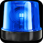 LOUD Siren Ringtones icon