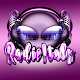 Download Radio Italy For PC Windows and Mac