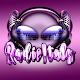 Radio Italy APK