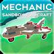 Mechanic Sandbox for Craft (game)