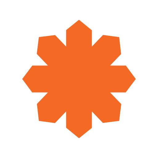 Modanisa Icon