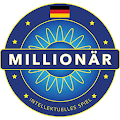 new millionaire - millionaire quiz game in German APK