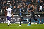 """Waalse analisten waarschuwen: """"Andere ploegen gaan uit hun pijp moeten komen, anders loopt Club Brugge verder weg"""""""