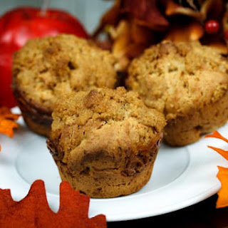 Gluten Free Apple Strudel Recipes