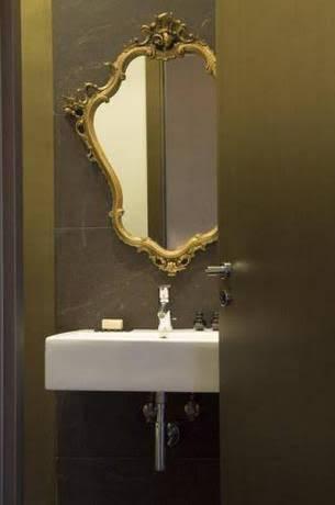 Eh13 Luxury Accommodation