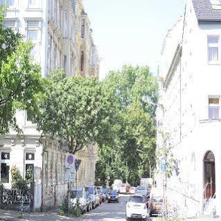 Budapester Hof
