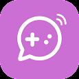 StreetGamer - Live Streaming