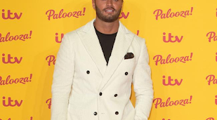 Ofcom: 'Alarm bells were rung' after Love Island deaths