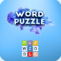 Word Puzzle 2021- Free game icon