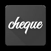Cheque Writer