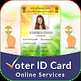 Voter ID Card List 2019 apk