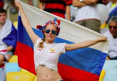 Après avoir forcé Rostov à faire jouer ses U21, Sochi à son tour frappé par le coronavirus