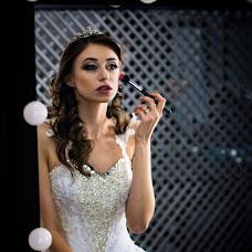 Vestuvių fotografas Tina Yalova (tinafotodesign). Nuotrauka 25.09.2018