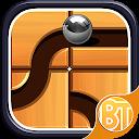 Puzzle Ball - Make Money Free APK
