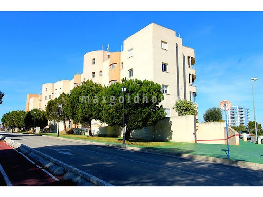 Campoamor Apartment: Campoamor Apartment for sale