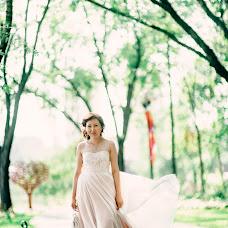 Wedding photographer Ilya Gavrilyuk (GIliya). Photo of 08.08.2016