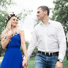 Wedding photographer Aleksandr Makhlay (alexmakhlay). Photo of 21.09.2015