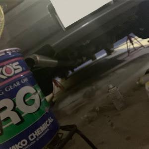 シルビア S15 スペックSのカスタム事例画像 かいちゃんガレージさんの2019年12月05日19:00の投稿