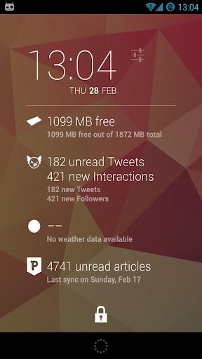 AutoKiller Memory Optimizer  screenshot 8
