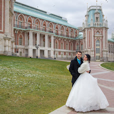 Wedding photographer Natalya Gorbatenko (twins03). Photo of 22.12.2014