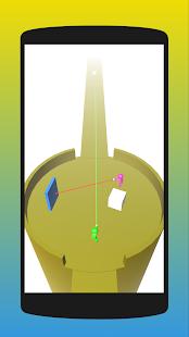 Download Bullet Shooting 3D For PC Windows and Mac apk screenshot 6