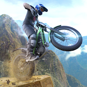 🏁Trial Xtreme 4🏁
