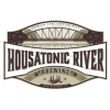Housatonic River Willie Make It