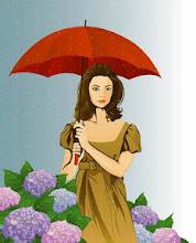 Photo: My Web Site Illustration /2006