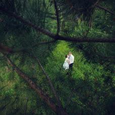 Wedding photographer Petr Koshlakov (PetrKoshlakov). Photo of 19.06.2015