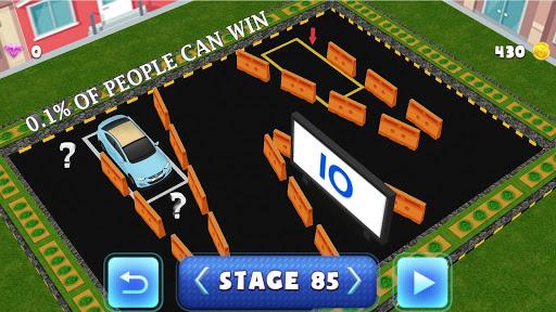 Parking Master  screenshots 10