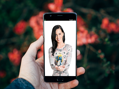 Katy Perry Songs MP3 Full Album - náhled