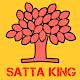 Download SATTA KING BAJAR For PC Windows and Mac