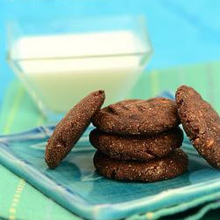 Jowar Date and Cashewnut Cookie ( Gluten Free Recipe).
