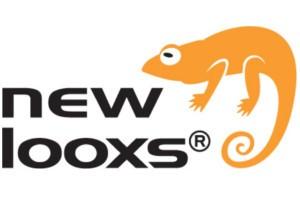 newlooxs-logo