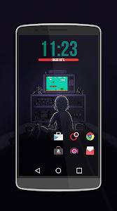 Unico v1.9