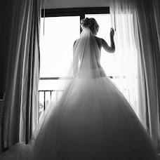 Wedding photographer María Laura Reymy (marialaurareymy). Photo of 11.02.2018