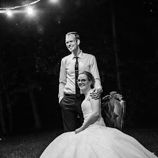 Wedding photographer Nanda Zee-Fritse (fotozee). Photo of 29.12.2013