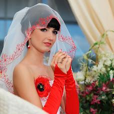 Wedding photographer Zakharchuk Oleg (Zahar00). Photo of 21.07.2015
