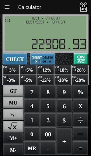 citizen calculator download for pc