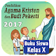 Buku Siswa Kelas 10 Pend Agama Kristen Revisi 2017 Download on Windows
