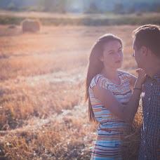 Wedding photographer Vitaliy Yaremich (vitaliyyaremich). Photo of 19.09.2015