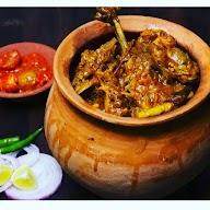 The Delicious Desi Darbar photo 1