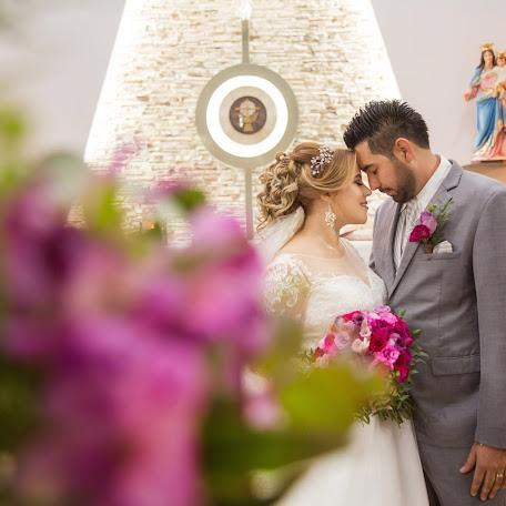 Fotógrafo de bodas Diana Morales (PhotoStudioDiana). Foto del 27.02.2018