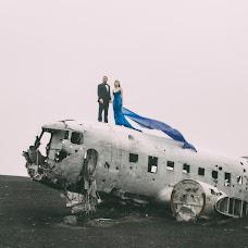 Wedding photographer Mher Hagopian (mthphotographer). Photo of 13.07.2018