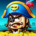 Pirate Master: Coin Raid Island Battle Adventure 1.4.4