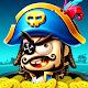 Pirate Coin Master: Raid Island Battle Adventure apk