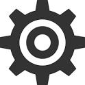 Redmi Note 2 Tool icon